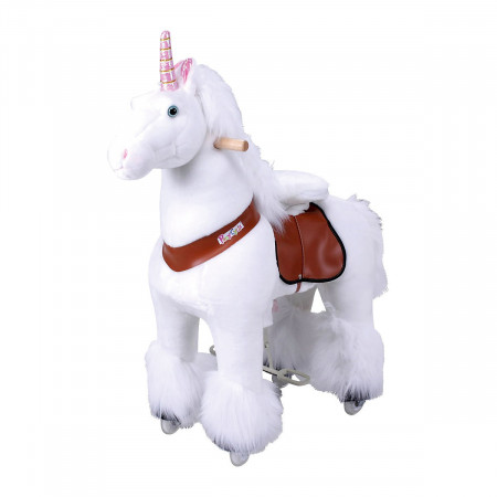 Ponycycle Unicorn  ALVA- small