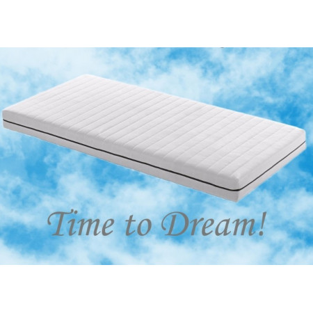 Kid's mattress  Dream Special