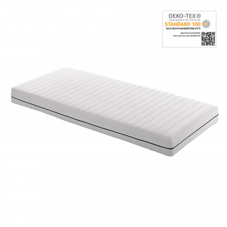 Kid's mattress  OrthoMatra KSP-500