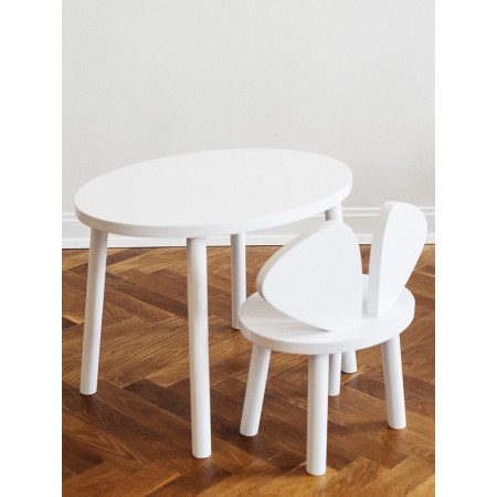 Kindertisch NOFRED MOUSE TABLE