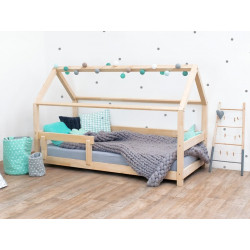 House bed TERY
