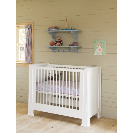 LISA BABY BED
